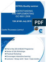 Day 1_ppt 2_ICAO Slide Day1v1.1