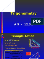 Trigonometry as 12.3.5
