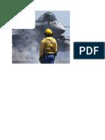 Proyecto Piloto de La OTAN