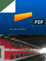TEL AVIV IAFO
