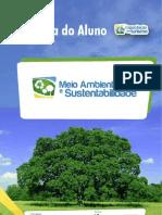 Apostila_ms_oraculo - Download - Gerar PDF