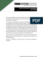 aprscratch-110304092102-phpapp02