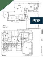 Design.Floor Plans