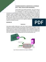 DocumentoSimulacionContacto2D