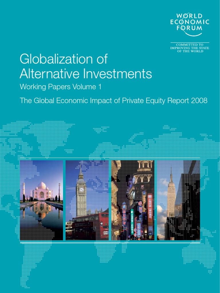 Asian pacific and globalization 6340