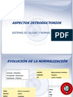 Aspectos_introductorios (Iso 9001)