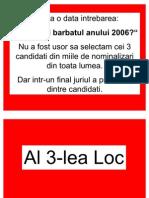 Barbatii_anului_2006