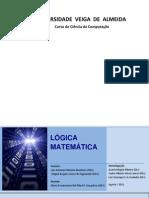 UTF-8''01IntroduçãoLógicaMatemática201001