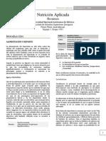 15488033-Nutricion-Aplicada-bromatologiaa
