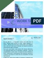 WORK TAX