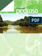 Caderno Pedroso