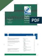 rugbyrefinpractice_426