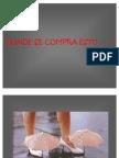 dondesecompraesto-110820124909-phpapp02