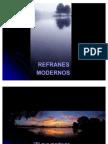 fraseshechasmodernas-110815063302-phpapp01