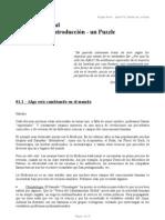 El Agora Fractal Agora 01 Introduccion Un Puzzle1