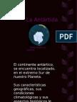 laantrtida-110820125522-phpapp02