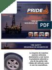 seguridaddeneumaticos-110816070026-phpapp01