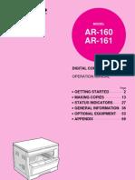 AR160-161_OM_GB
