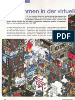 Illustration 2007-11 DE PCInfo