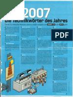 Illustration 2007-01 DE TVSpielfilm