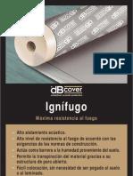 ficha_ignifugo