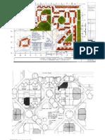 Hudco Housing Drawings