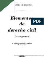 ELEMENTOS_DE_DERECHO_CIVIL_-_SANTOS_CIFUENTES