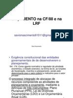 Orcamento_na_CF_A2_Prof_Savio