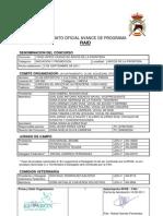 AVANCE_DE_PROGRAMA-_I_RAID_HIPICO_CIUDAD_ARCOS[1]