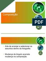 composiçãoI-1