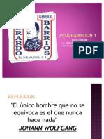 SESION 1_PROGRA1