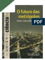CiênciaHoje_GT