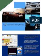 14514608 Industry Report Car (1)