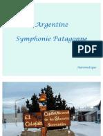 GE-SINFONIA_PATAGONICA
