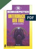 Aldiss, Brian W. - Unterdrücker der Erde
