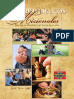 Estudios Misionales