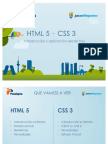 html5ycss3-101029060142-phpapp02(2)