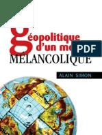 Géopolitique_d'un_mo