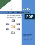 Manual de Practicas Maple Corecto
