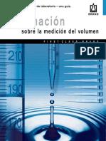 Brochuere_Volumenmessung_ES_1110