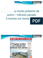 DirigirColado-3mortes
