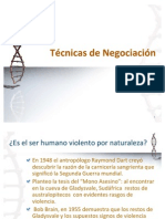 NegociacionComercial2011_v2