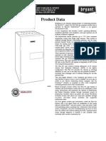 355CAV Product Data