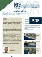 Info Riviere Dordogne 11