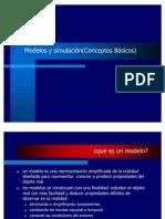 Tema-1-Conceptos Baiscos de Modelado