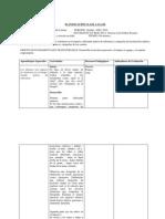 Fabricio Planificacion Historia y Ciencias Sociales .