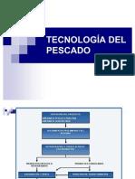 TECNOLOG+ìA DEL PESCADO