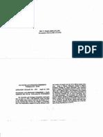 SEC v. Page Airways et al.