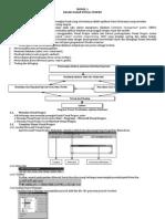 Modul Foxpro EDIT