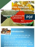 Química de la Industria Alimentaria Laboratorio diapositivas2